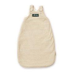 Schlafsack für Frühchen und Babys bis 4.500 g