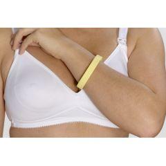 Still-Armband 585 aus Silikon für stillende Mütter