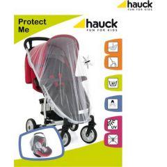 Protect me, Insektenschutz für Kinderwagen und Buggys, 1 Stück