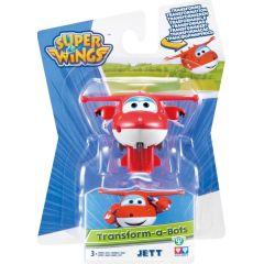 Transform-a-Bots Jett