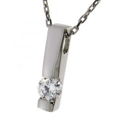 Damen Halskette - Damenkette mit Anhänger - Damenanhänger