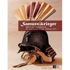 Samuraikrieger