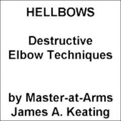Hellbows
