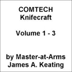 Knifecraft