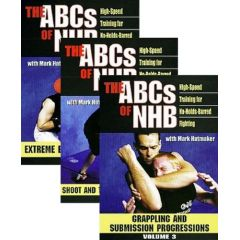 The ABCs of NHB