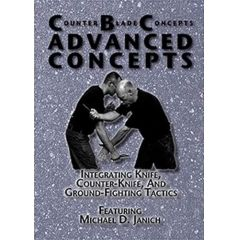 CBC Advanced Concepts