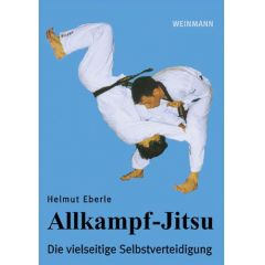 Allkampf-Jitsu
