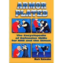Armor Plated