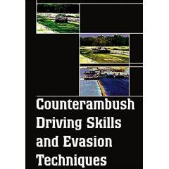 Counterambush Driving Skills and Evasion Techniques