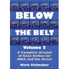 Below the Belt 2