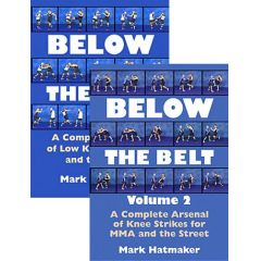 Below the Belt Set