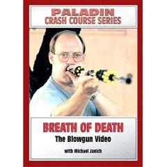 Breath of Death