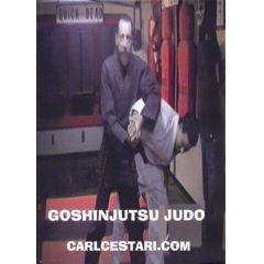 Goshinjutsu Judo