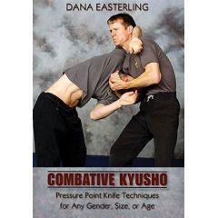Combative Kyusho