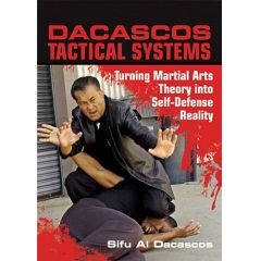 Dacascos Tactical Systems