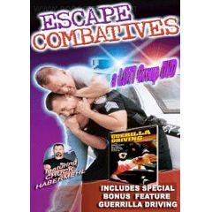 Escape Combatives