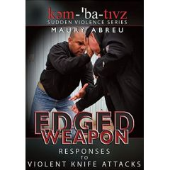 Edged Weapon