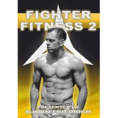 Fighter-Fitness 2