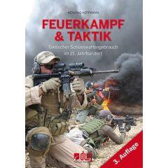 Feuerkampf & Taktik