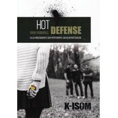 Hot Defense