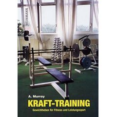 Kraft-Training