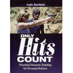 Only Hits Count