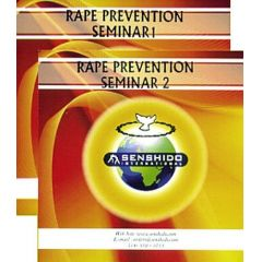Rape Prevention Seminar