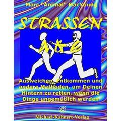 Strassen A & E
