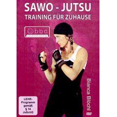 Sawo-Jutsu