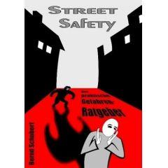 Street Safety