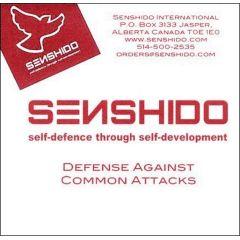 Defense against Common Attacks