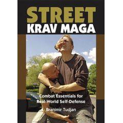 Street Krav Maga