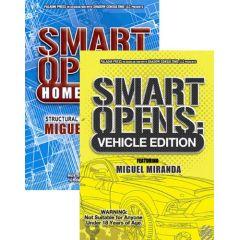 Smart Opens Set