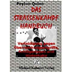 Das Strassenkampfhandbuch