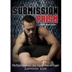 Submission Prism