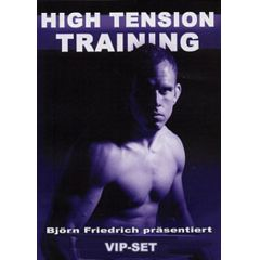 High Tension Training VIP-Set