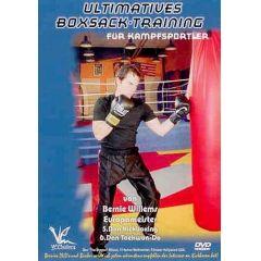 Ultimatives Boxsack-Training