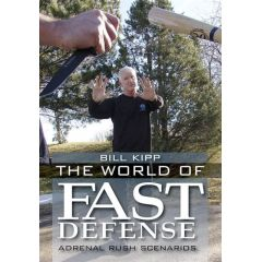 The World of FAST Defense