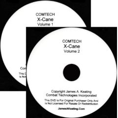 X-Cane