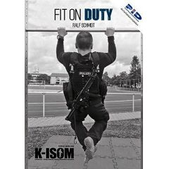 Fit on Duty