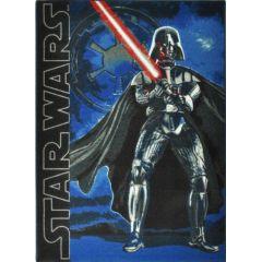 Kinderteppich Star Wars Vader Teppich Kinderzimmer Spielteppich Kinderzimmerteppich Darth