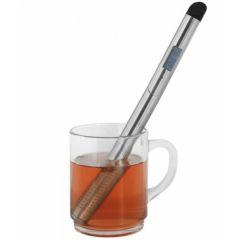 Leopold Teetube Tea Tube Tub Teesieb Tee Triple 3