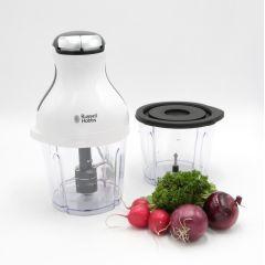 Zerkleinerer elektrisch 350 Watt Blender Smoothie Maker Küchenmixer Ice Crusher pürieren mixen