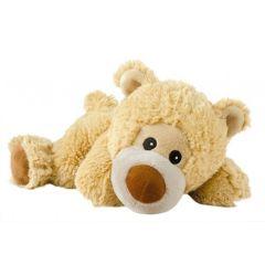 Beddy Bear William Wärmeflasche Wärmekuscheltier Sleepy Wärmestofftier Kinderwärmflasche