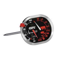 Bratenthermometer Fleischthermometer Ofenthermometer Thermometer Braten rund