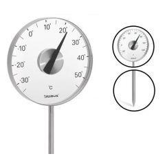 Gartenthermometer Grado Außenthermometer Messung Thermometer