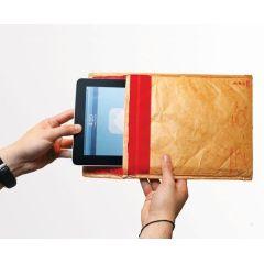 Undercover iPad Schutzhülle Hülle Zubehör Hardware Geheim mobile Apple Aufbewahrung