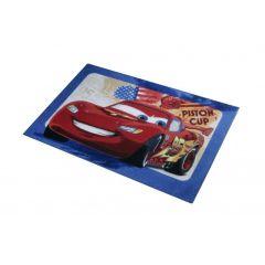 Teppich Cars Spielteppich Auto Kinderteppich