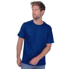 SNAP Workwear T-Shirt T2, Gr. 3XL, Royal blau
