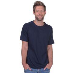 SNAP Workwear T-Shirt T2, Gr. 5XL, Navy